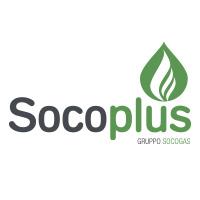 Socoplus